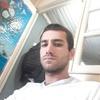 Эд, 28, г.Ереван