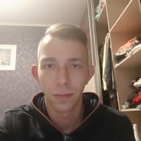 Яков, 22 года, Весы, Воронеж