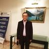 Аманжол Аликоджаев, 36, г.Алматы́