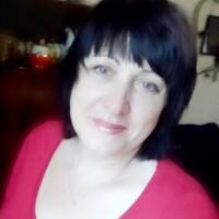Мила, 47 лет, Водолей, Киев