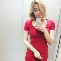 Даша, 26 лет, Скорпион, Москва