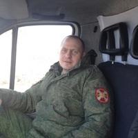 Олег, 37 лет, Стрелец, Москва