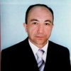Karim, 60, г.Истаравшан (Ура-Тюбе)