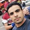 Naseem, 38, г.Дюссельдорф
