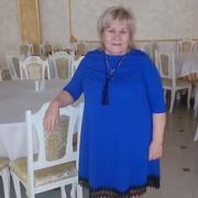 Карпова Наталья 63 Краснодар