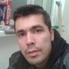 Алик, 32, г.Самара