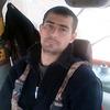 Сергей, 26, г.Тверь