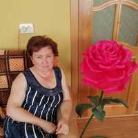 Марина, 48 лет, Дева, Сальск