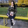 Аня, 29, г.Винница