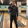 Влад, 26, г.Екатеринбург