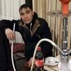боека болаян, 37, г.Казань