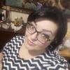 лилия, 43, г.Одесса