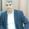 Роман, 56, г.Пятигорск