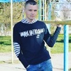 Вова, 33, г.Красилов