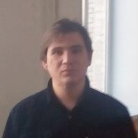 Егор, 30 лет, Рыбы, Мытищи