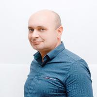 александр, 45 лет, Весы, Одесса