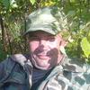 Vladimir, 53, Лянторский