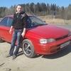 Mihail Yurevich, 29, Sortavala