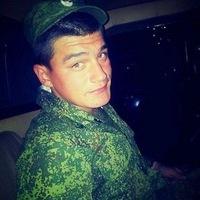 Дмитрий, 26 лет, Весы, Волжский