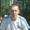 Влад Макеев, 44, г.Алушта
