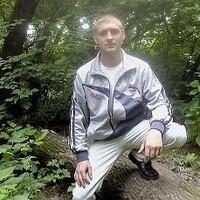 Николай, 40 лет, Скорпион, Кемерово