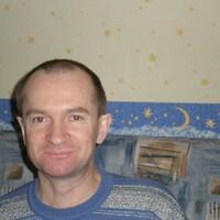 Сергей, 53 года, Весы, Самара