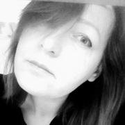 Наталья 45 лет (Овен) Североморск
