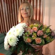 Анжелика 41 Москва