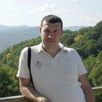 Andrej, 46 лет, Телец, Минск