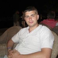 Виталий, 35 лет, Овен, Псков