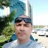 Dmitriy, 39, г.Ташкент