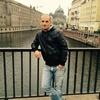 Влад, 31, г.Debiec