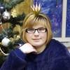 Анастасия Катькина, 25, г.Белицк