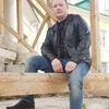 Константин, 34, г.Калуга