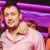 Дмитрий, 31, г.Уфа