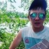 Михаил, 31, г.Мытищи