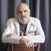 Oleg, 54, Berezniki