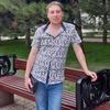 Ivan, 29, Макіївка