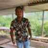 REYAN, 25, Suva