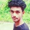 LUCKY, 22, Kozhikode