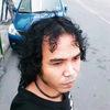 leseng, 34, г.Джакарта