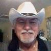 Patrick Graham, 58, г.Адак