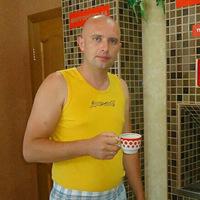Сергей, 32 года, Весы, Санкт-Петербург