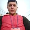 Саша, 27, г.Глубокое