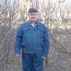 Viktor, 55, Kurchatov