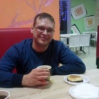Вячеслав, 37 лет, Овен, Миасс