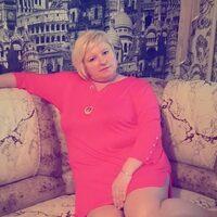 Наталья, 45 лет, Овен, Смоленск
