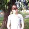 Андрей, 41, г.Витебск