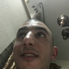 ashraf ragheb, 30, г.Бузулук