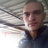 Дима, 21, г.Ставрополь